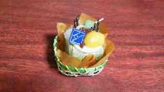 CAKE4.jpg