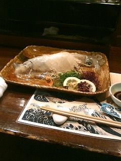 takako_091221.jpg